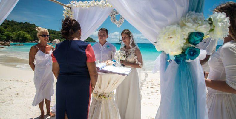 Свадьба на Себу 4