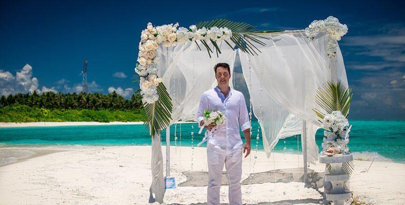 Свадьба на Филиппинах 2