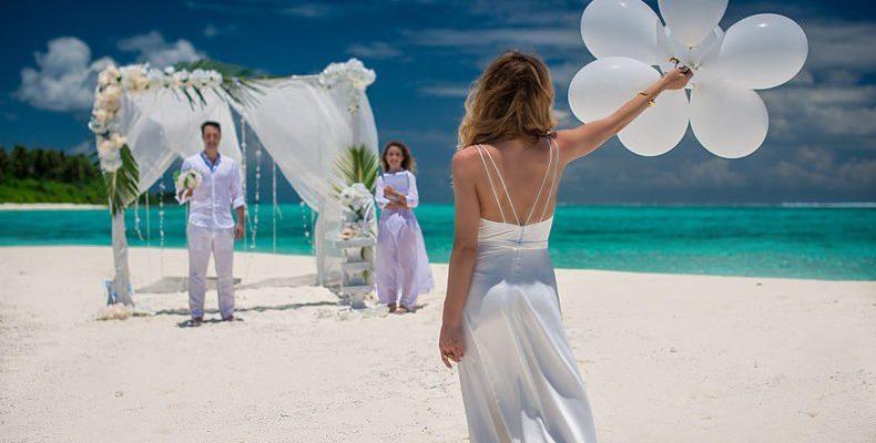 Свадьба на Филиппинах 3