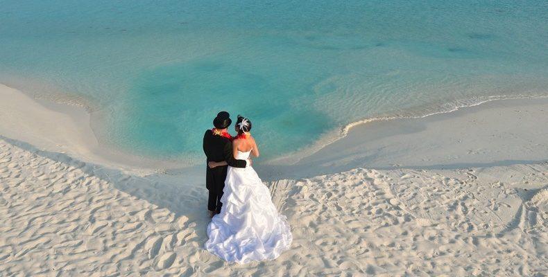 Kurumba Maldives 4