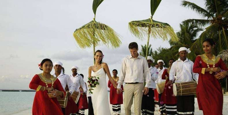 Kurumba Maldives 7