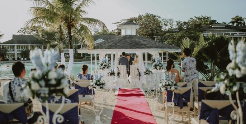 Plantation Bay Resort 4
