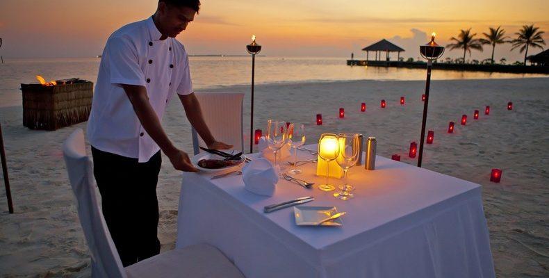 Velassaru Maldives wedding 2