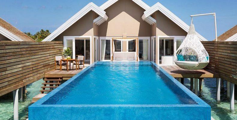 lux maldives 1