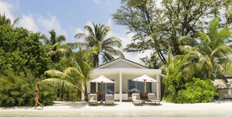 lux maldives 2