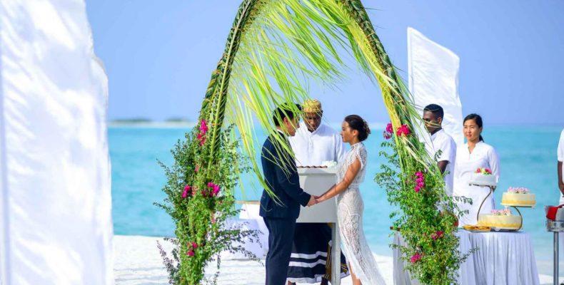 lux maldives 3