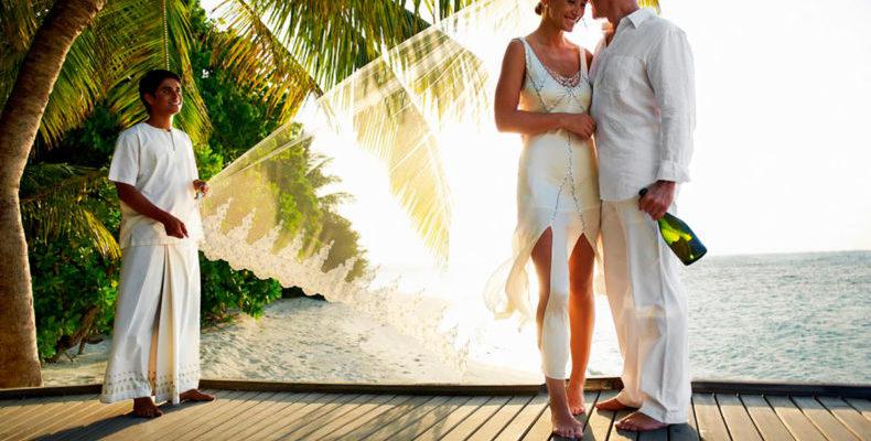 lux maldives 4