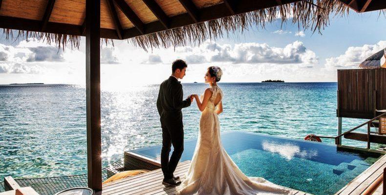 lux maldives 5