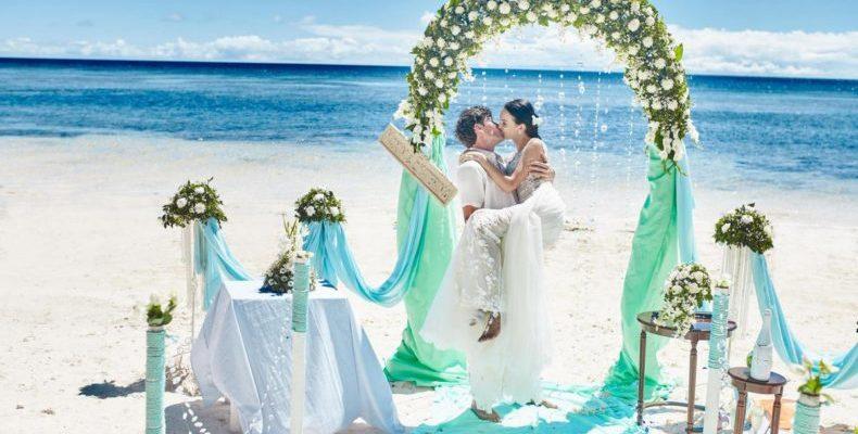 lux maldives 6