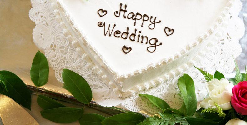 wedding Pulchra Resort Cebu 2