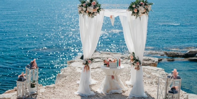 свадьба на Кипре титул