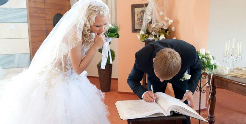 свадьба на Кипре 10