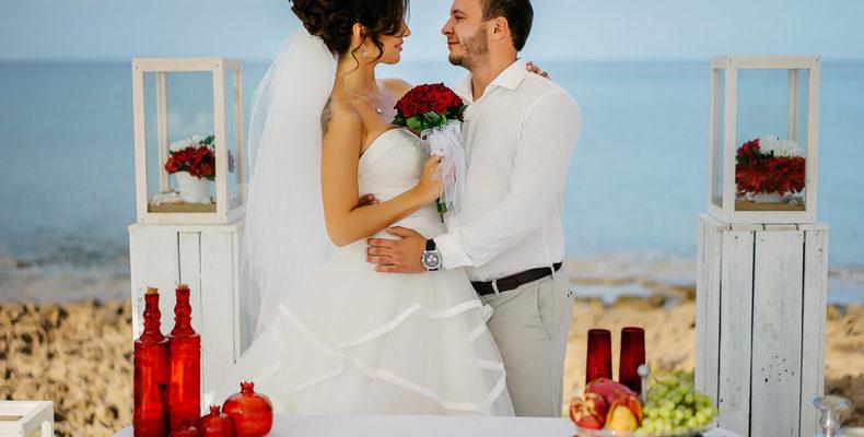свадьба на Кипре 7