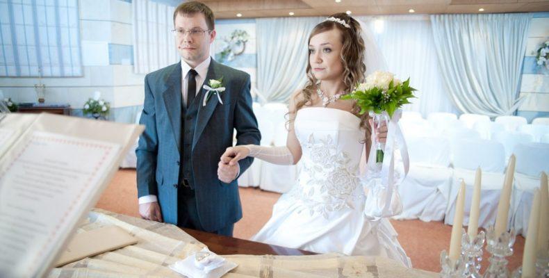 свадьба на Кипре 9
