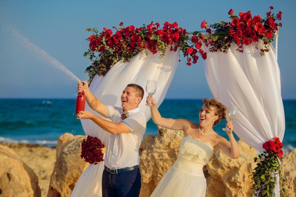 свадебная фотосессия на кипре фото модные