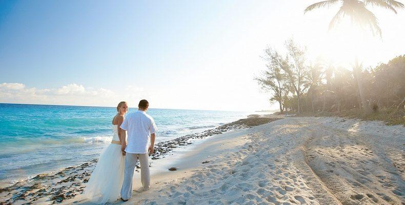 Свадьба на Варадеро 3