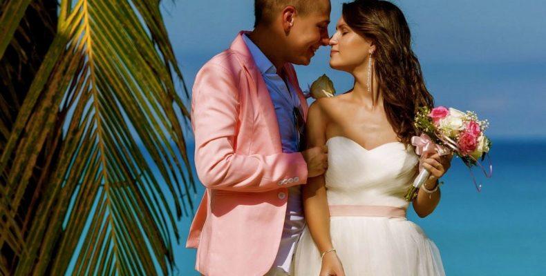 Свадьба на Варадеро 4