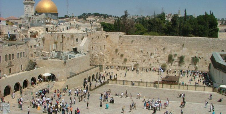 паломничество египет 5
