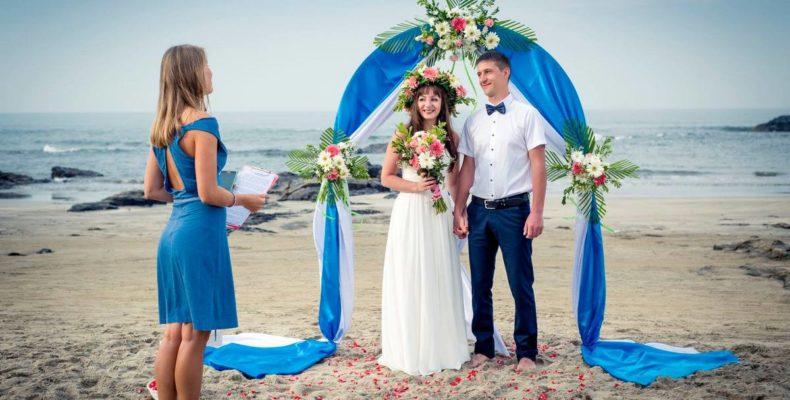 свадьба в гоа титул 2