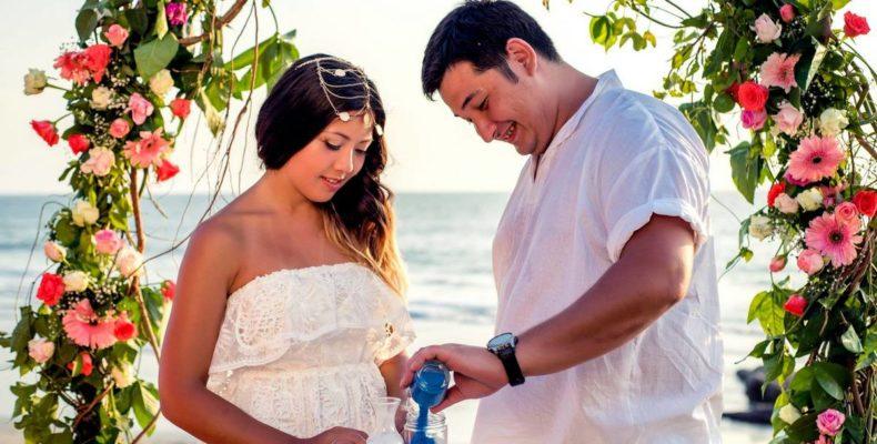 свадьба в гоа титул 4
