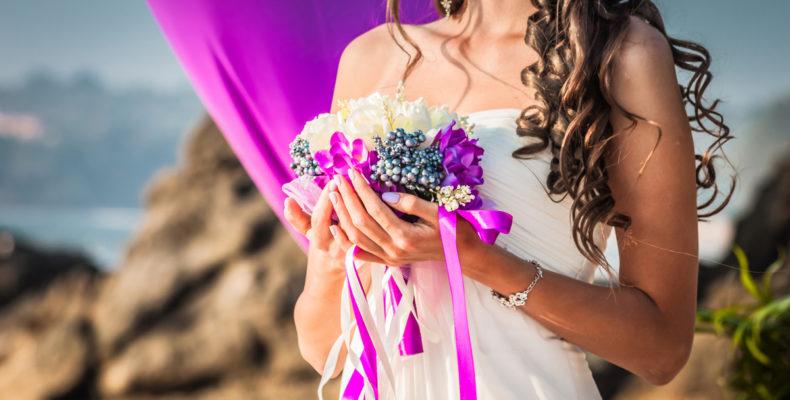 свадьба в гоа 11