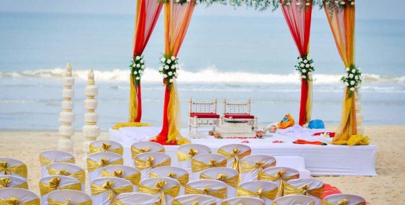 свадьба в гоа 6