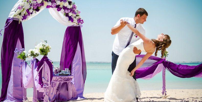 свадьба в египте 14