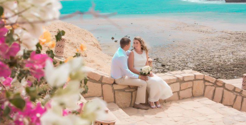 свадьба в египте 6