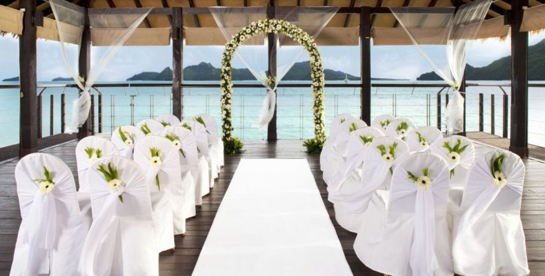 свадьба в малайзии 3