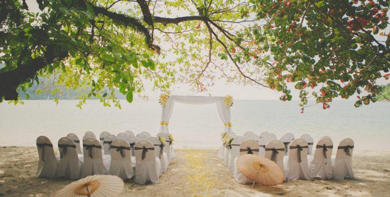 свадьба в малайзии 5