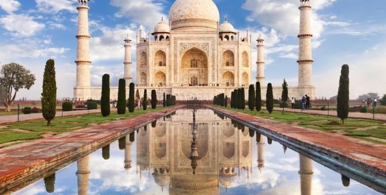 туры в индию 3