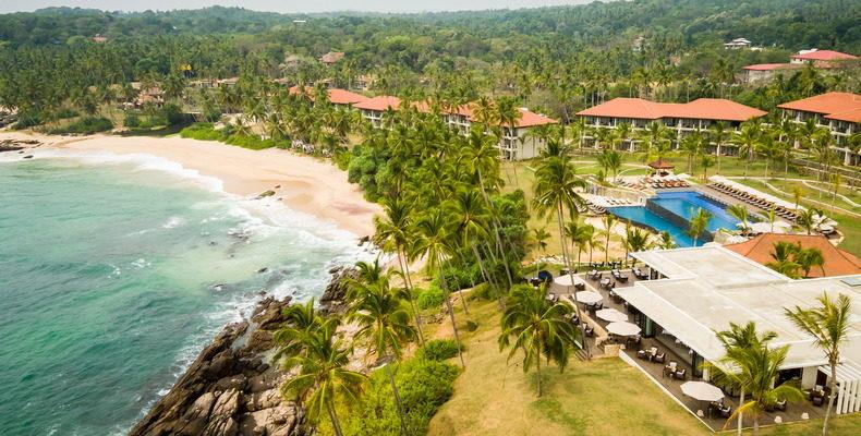 Anantara Peace Haven 3