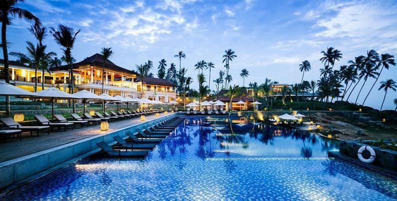 Anantara Peace Haven 4