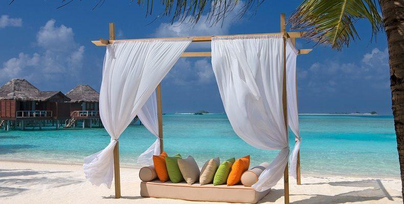 Anantara Veli Maldives 1