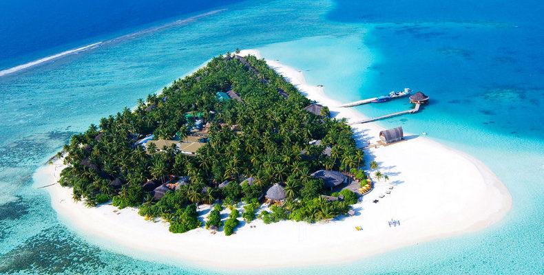 Angsana Velavaru Maldives 2