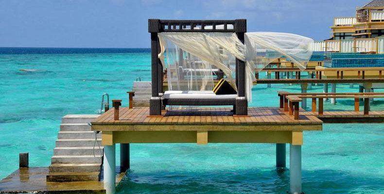 Angsana Velavaru Maldives 3