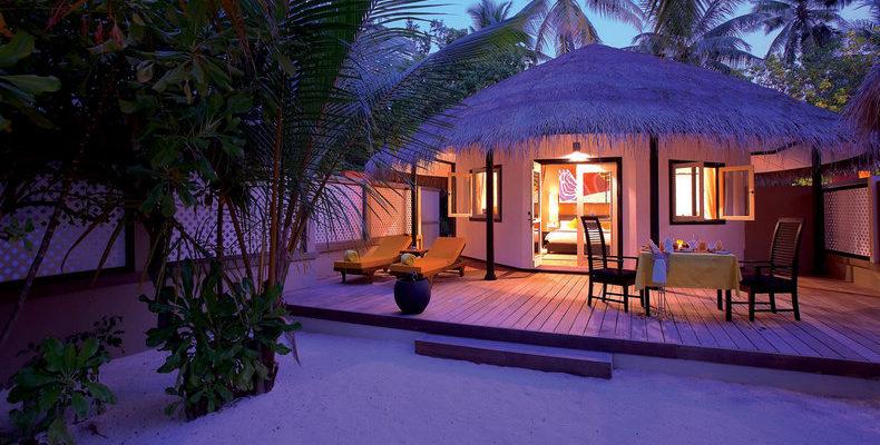 Angsana Velavaru Maldives 5