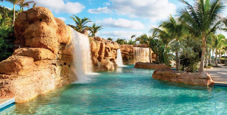 Atlantis Paradise Island 4