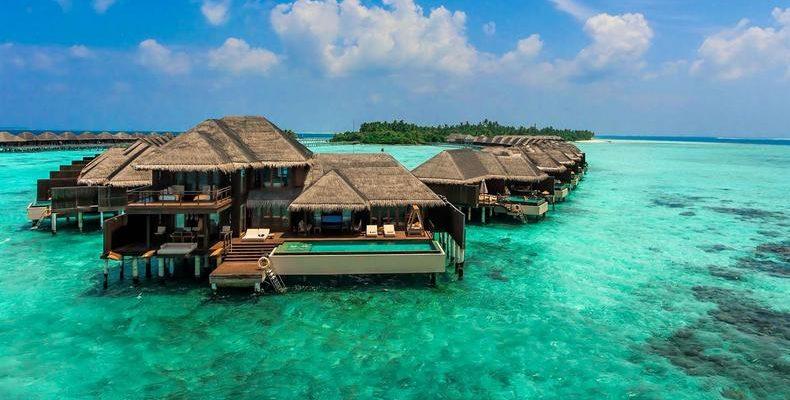 Ayada Maldives 2