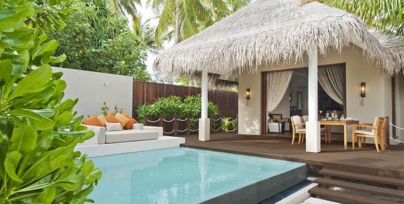 Ayada Maldives 3