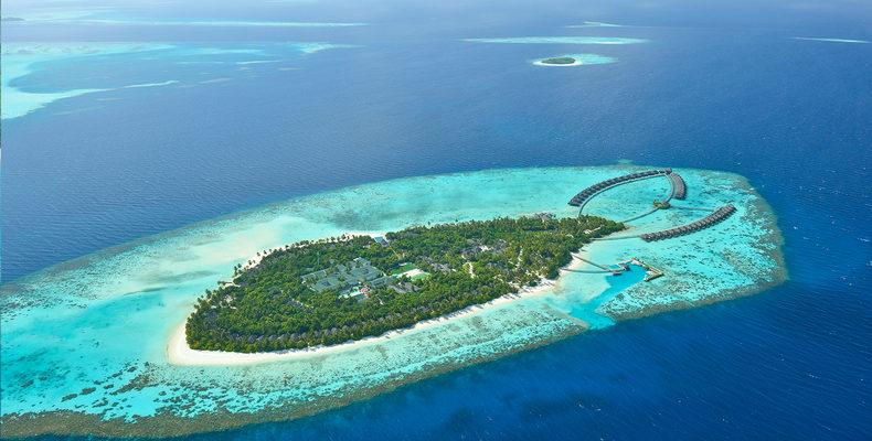 Ayada Maldives 4