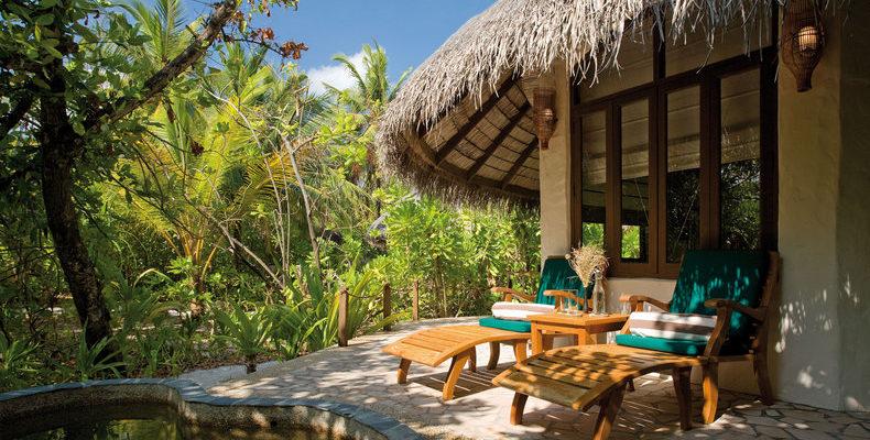 Coco Palm Dhuni Kolhu 4