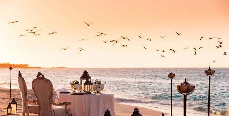 Four Seasons Resort Bahamas 2