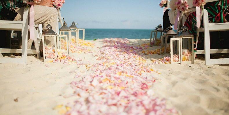 Four Seasons Resort Bahamas 4