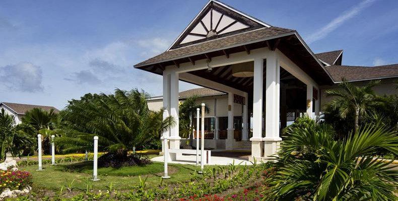 Hotel Royalton Cayo Santa Maria 4