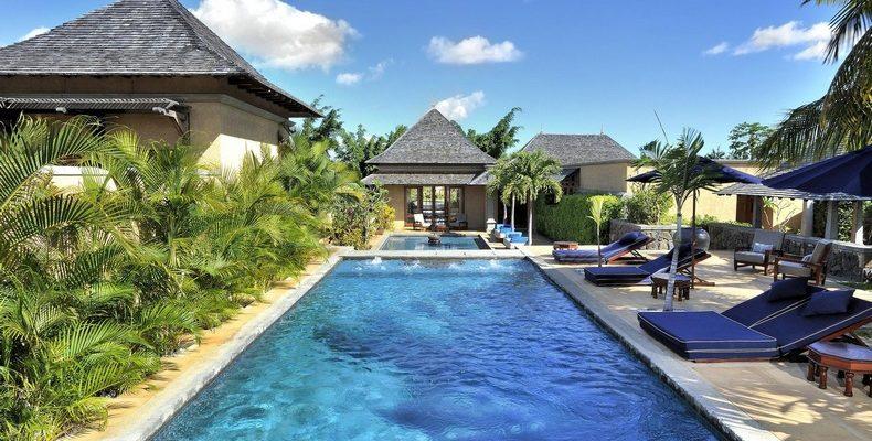 Maradiva Villas Resort & Spa 2