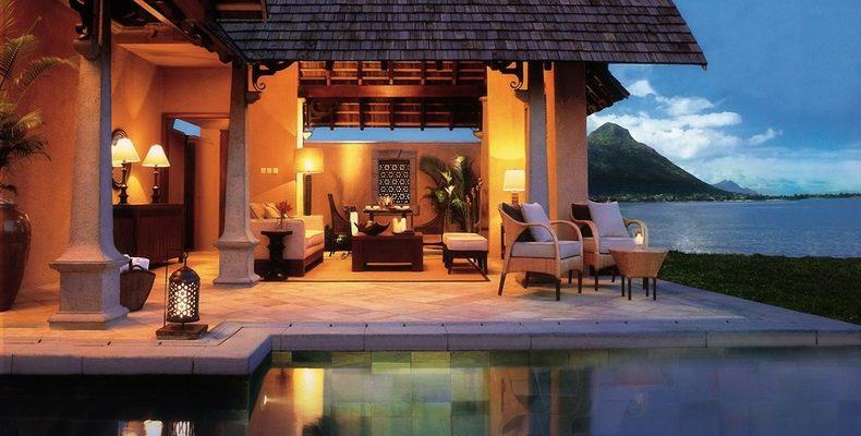 Maradiva Villas Resort & Spa 4