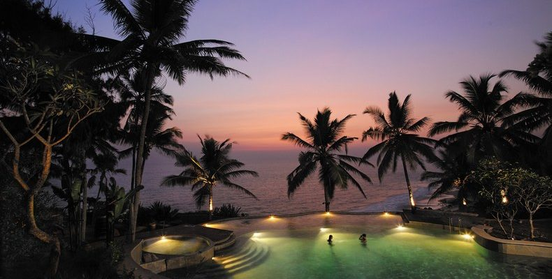 Niraamaya Retreats Surya Samudra 4