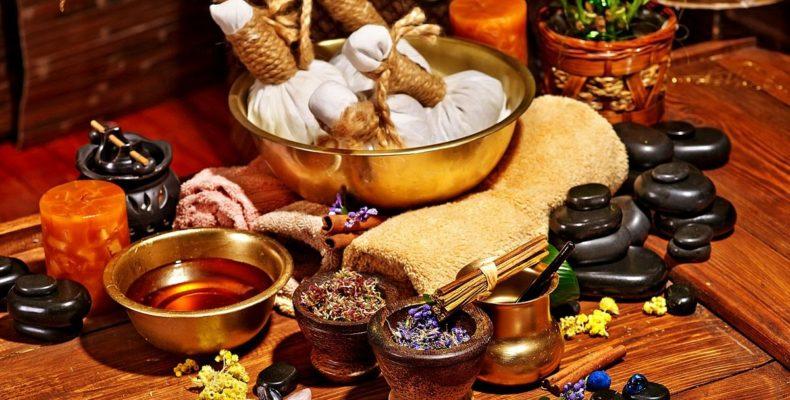 Niraamaya Retreats Surya Samudra 9