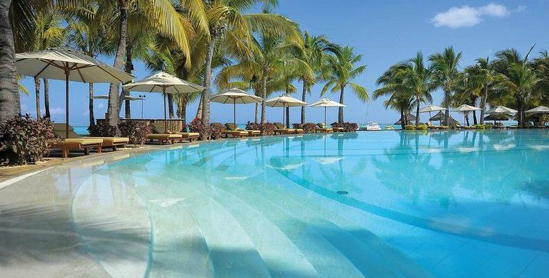 Paradis Golf Resort & Spa 4